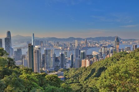 View all vacancies in our Hong Kong office