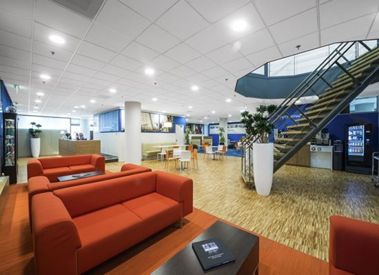 View all vacancies in our Utrecht office
